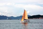 Khánh Hòa sẽ phát triển du lịch đa dạng