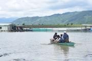 Du lịch lòng hồ Ya Ly - Tiềm năng cần khai thác