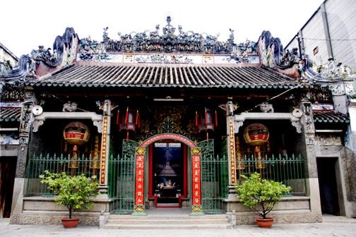 https://dulich.petrotimes.vn/stores/news_dataimages/donghoa/112019/11/12/2657_chua-Ba-Thien-Hau.jpg