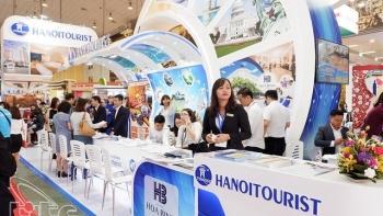Hội chợ du lịch quốc tế VITM 2020 sẽ diễn ra vào tháng 11