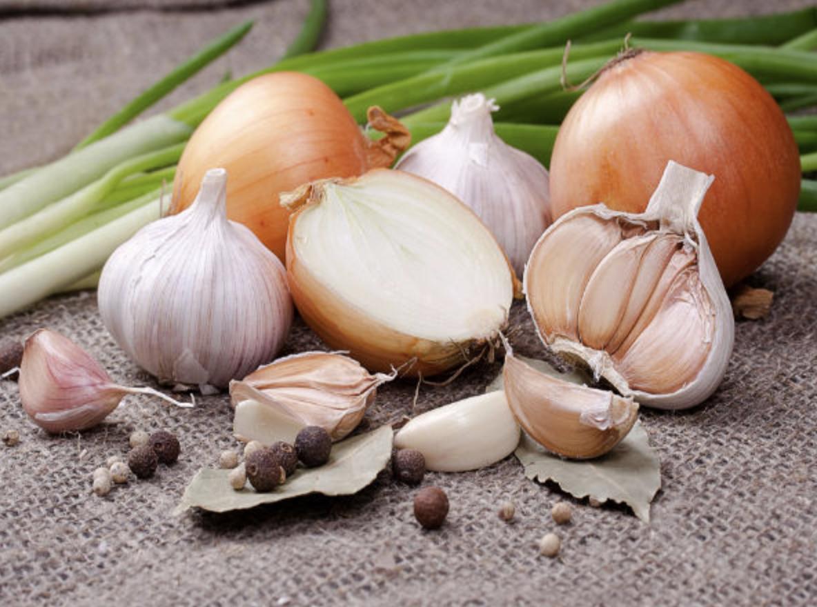 Cách ăn thực phẩm thuần chay để ngăn ngừa ung thư hiệu quả