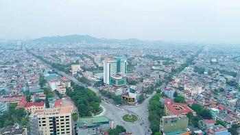 Thanh Hóa: Phê duyệt quy hoạch khu du lịch sinh thái hồ Yên Mỹ