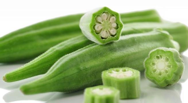 Những lợi ích sức khỏe tuyệt vời từ trái đậu bắp