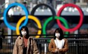 tin tuc the gioi 233 nhat ban van to chuc olympic tokyo 2020 bat chap dai dich covid 19