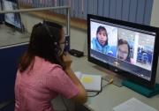 Hà Nội: Giao dịch trực tuyến hưởng trợ cấp thất nghiệp tại 15 địa chỉ