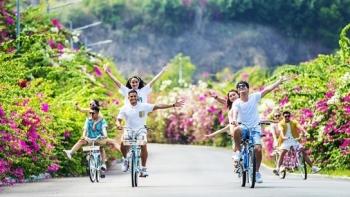 Khánh Hòa: Mong sớm được đón khách du lịch