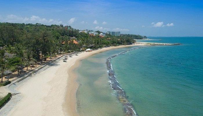 Bình Thuận ước đón khoảng 60.000 lượt khách du lịch dịp 30/4 - 1/5