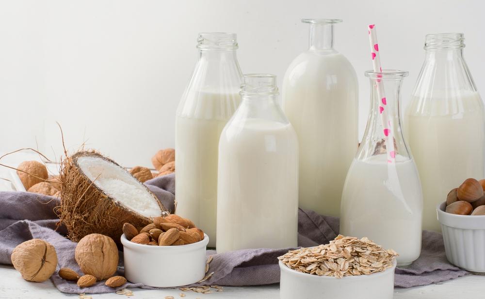 Những thực phẩm tuyệt đối kỵ với sữa