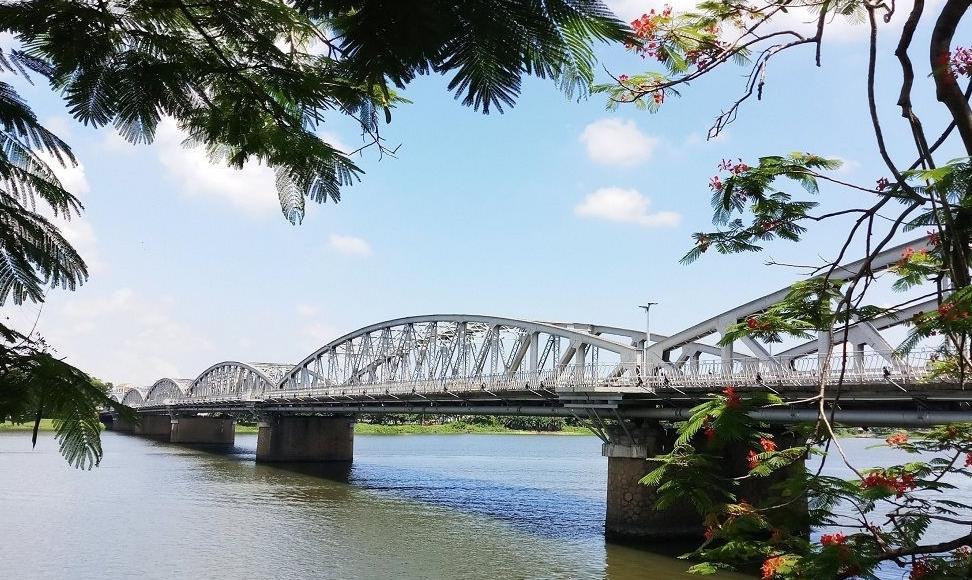 Thừa Thiên Huế ban hành Bộ Quy tắc ứng xử văn minh du lịch trong trạng thái bình thường mới