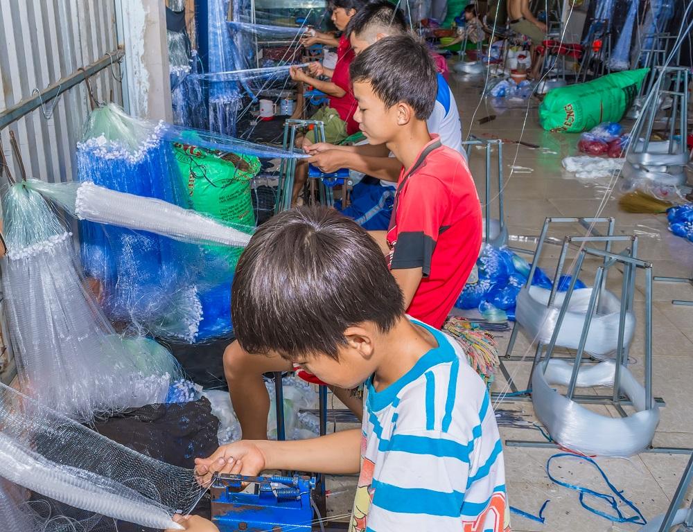 Khám phá một số làng nghề truyền thống tại Cần Thơ