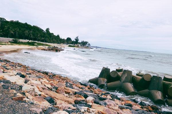 """Top 10 địa điểm """"không nên bỏ qua"""" khi du lịch Bình Thuận"""