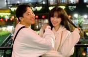 """Hari Won khơi lại màn cầu hôn """"hoành tráng"""" của Trấn Thành cách đây 5 năm"""