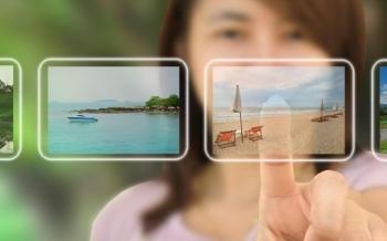 Số hóa ngành du lịch: Không còn độ trễ cho sự chờ đợi