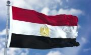 Điện mừng Quốc khánh nước Cộng hòa Ả-rập Ai Cập