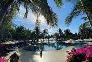 Du lịch Bình Thuận đón đầu xu hướng du lịch tại chỗ