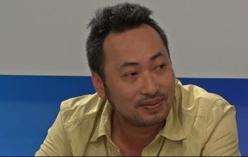 """Đạo diễn Nguyễn Quang Dũng bị chỉ trích vì ý tưởng """"CSGT ship hàng"""""""
