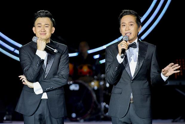 Tin hot giải trí ngày 29/7: Lý do dẫn đến ly hôn giữa Lương Minh Trang và Vinh Râu