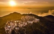 Đà Nẵng: Gần 87% người dân có nhu cầu du lịch tại chỗ sau khi dịch bệnh được khống chế