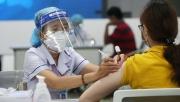 Những tình trạng bác sĩ từ chối tiêm vaccine Covid-19