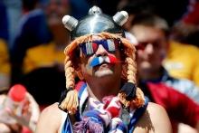 muon mau co dong vien toi nga xem world cup