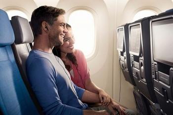 nhung trai nghiem tren chiec phi co dang cap boeing 787 10 dreamliner