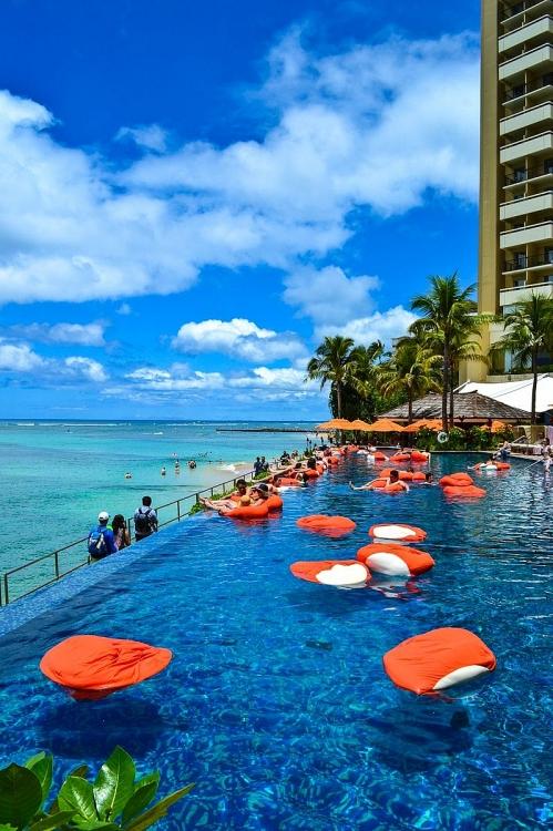 6 quan bar bai bien tot nhat o hawaii
