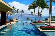 nhung quan bar ly tuong cho ky nghi o hawaii