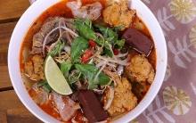 top 4 mon banh mi ngon het say tai ha noi