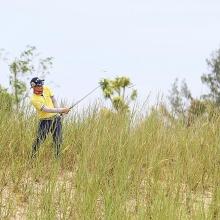 nam golf thu xuat sac nhat vinpearl wagc vietnam 2018 tham du wagc the gioi