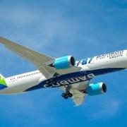 bamboo airways noi gi ve hinh anh chiec 787 9 dreamliner tiep theo tai xuong boeing my