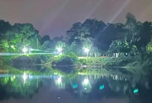 Phú Thọ: Phó trưởng Công an huyện và Trưởng phòng Văn hóa thông tin tử vong do đuối nước