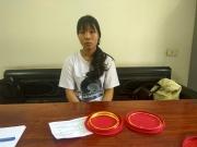 vinh phuc ban than cuom 11 chi vang cua co dau