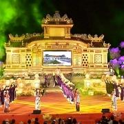 festival hue 2020 se dien ra vao dip le quoc khanh 29