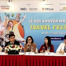 nhieu san pham du lich uu dai hap dan tai vietnam travel fest 2019