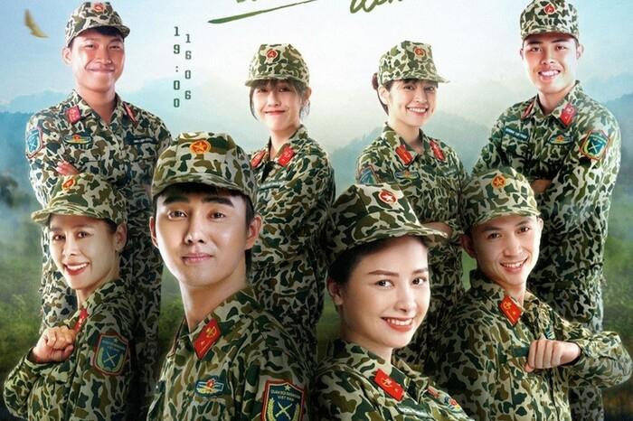 Tin hot giải trí ngày 22/6: Sau phẫu thuật tuyến giáp, diễn viên Phương Anh Đào bị lệch méo khung môi khiến cho nữ diễn viên vô cùng lo lắng