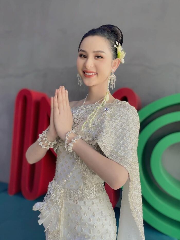 Tin hot giải trí 23/6: Hương Giang lên tiếng bảo vệ danh dự cho