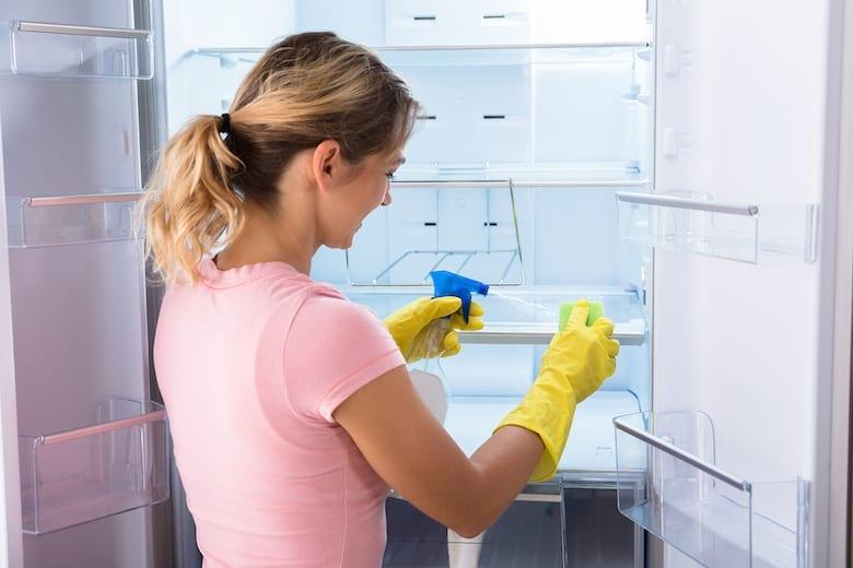 10 mẹo vặt nhà bếp hữu ích