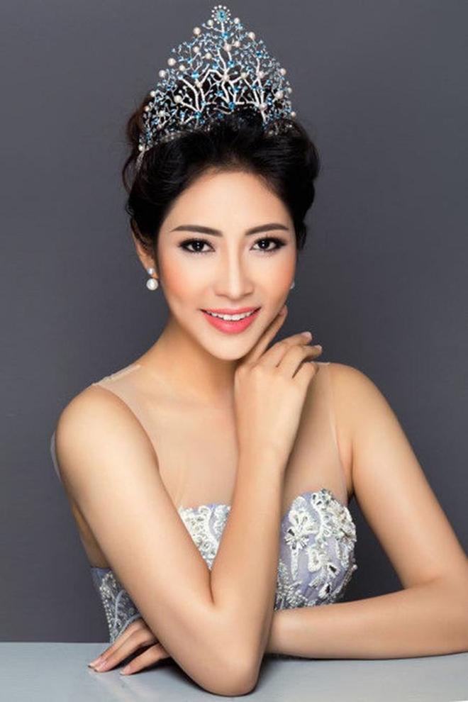 Hoa hậu Đặng Thu Thảo bất ngờ thừa nhận đã phẫu thuật thẩm mỹ
