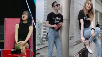 """""""Sơn Tùng - Thiều Bảo Trâm"""" bất ngờ được nữ chính show hẹn hò Đoan Minh réo tên"""