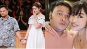 Tin hot giải trí ngày 29/7: Vì sao Lương Minh Trang và Vinh Râu ly hôn?