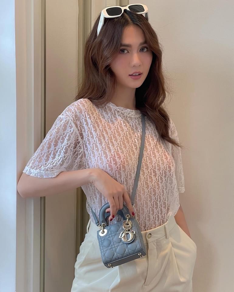 Tin hot giải trí ngày 30/7: Ca sĩ Phương Thanh bất ngờ bị tố
