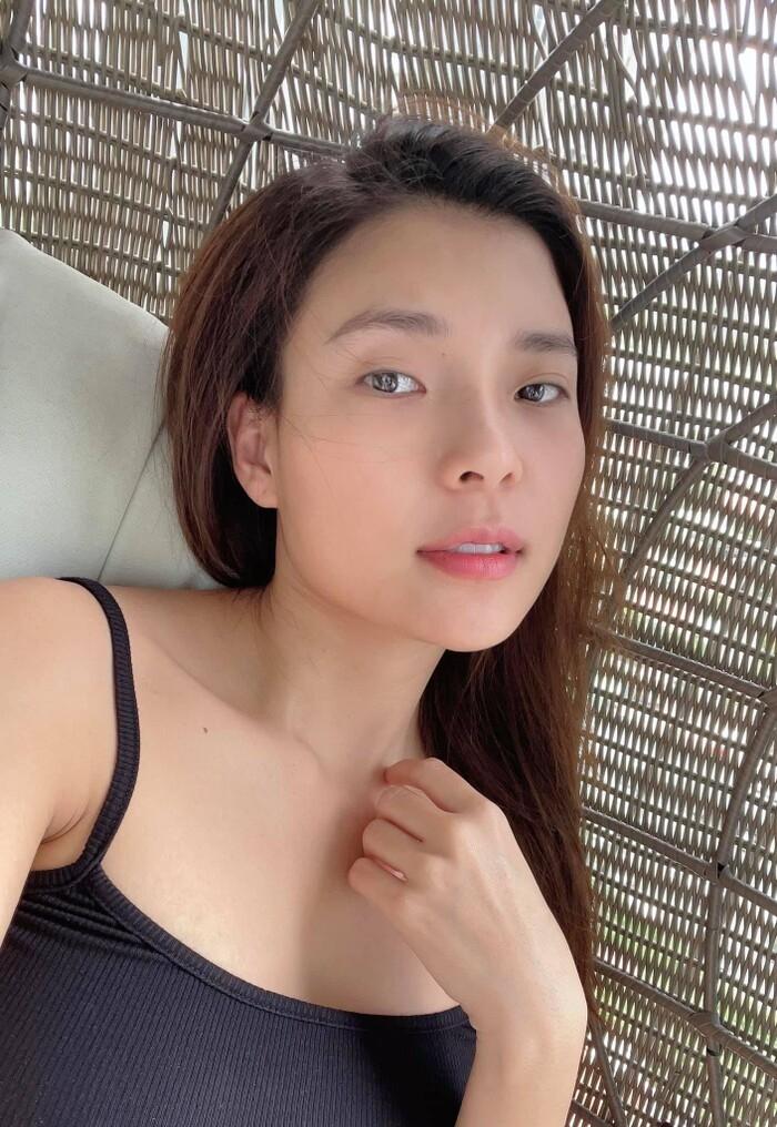 Tin hot giải trí ngày 31/7: Netizen