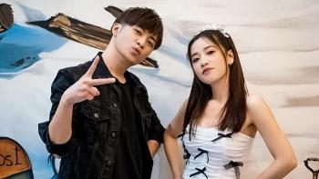 """Tin hot giải trí ngày 31/7: Netizen """"soi"""" ra chi tiết nghi vấn Puka - Gin Tuấn Kiệt sống chung"""