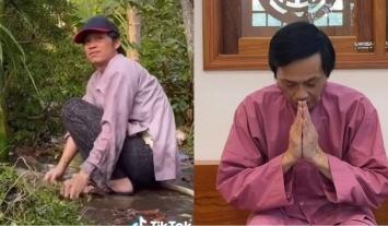 Tin tức nổi bật của sao Việt tuần qua (26/7 -31/7)