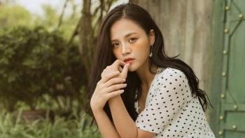 """Tin hot giải trí ngày 1/8: Thu Quỳnh chia sẻ lý do chưa xuất hiện trong phần 2 """"Hương vị tình thân"""""""