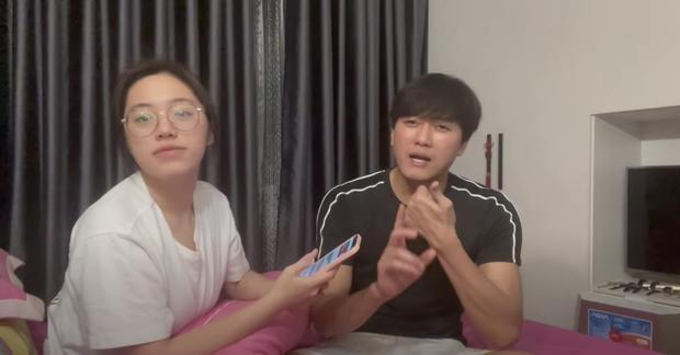 Tin hot giải trí ngày 2/8: Hồ Ngọc Hà chia sẻ về thời điểm Kim Lý