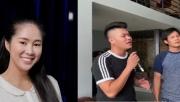 Tin hot giải trí ngày 3/8: Bị chỉ trích tụ tập ca hát giữa lúc giãn cách, diễn viên Lê Phương lên tiếng