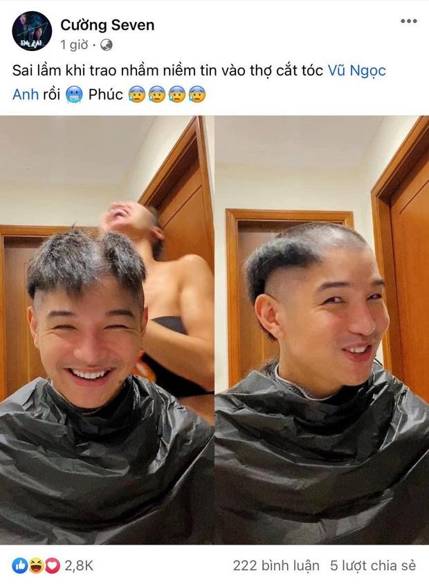 Tin hot giải trí ngày 4/8: Thu Minh chia sẻ bí quyến giữ vóc dáng
