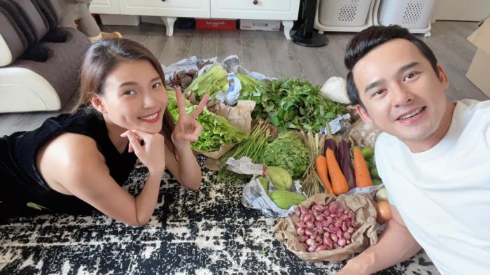 Tin hot giải trí ngày 5/8: Việt Hương lên tiếng khi bị chỉ trích chuyện làm từ thiện