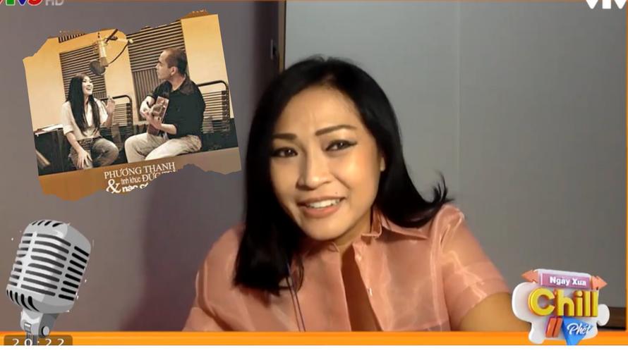 Tin hot giải trí ngày 16/9: Phương Oanh đáp trả khi bị chê mặc đồ ngủ xấu trên phim